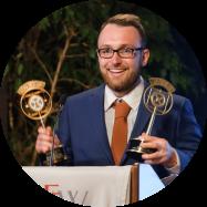 NYF Gold Award Jay Sykes - circle crop