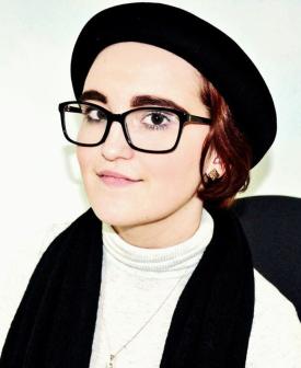 Sophie Dishman