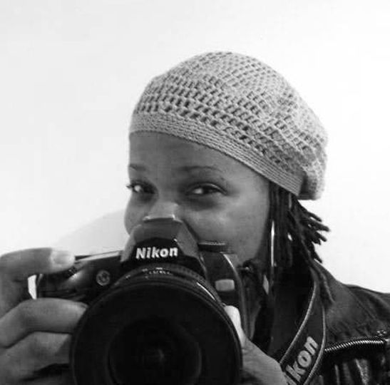 Angela Wingate Photography