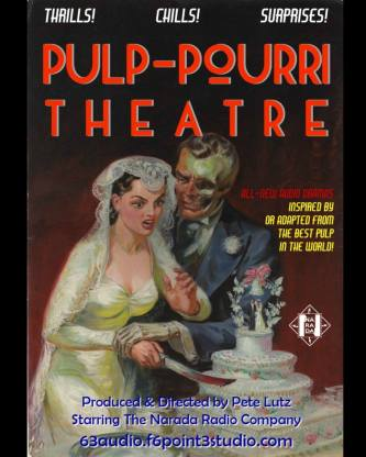 bride-of-pulp