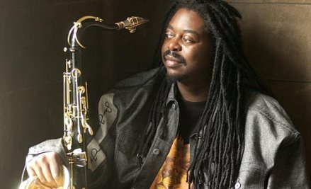courtney pine 2.jpg