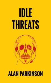 idle-threats-new-kindle_edited-1
