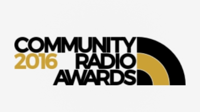 community-radio-awards.jpg