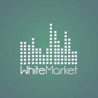 White market logo 1400x1400